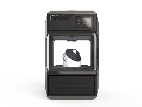 MethodX-Printer