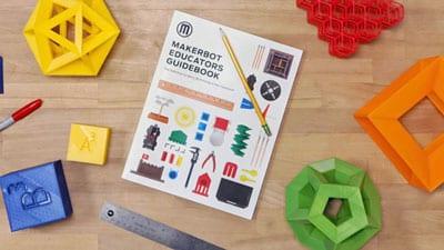 Educators-Guidebook