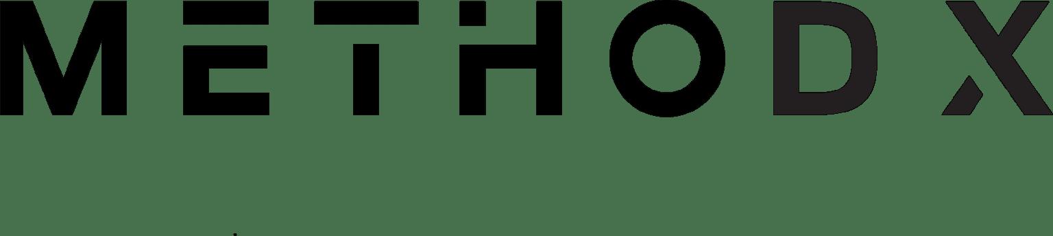 MakerBot-Method-X-logo-1536x344