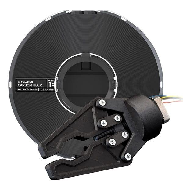 Makerbot-Nylon-Carbon-Fiber