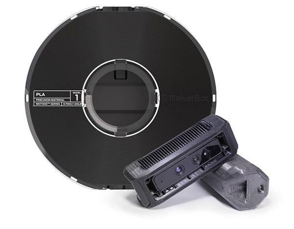 Makerbot-PLA