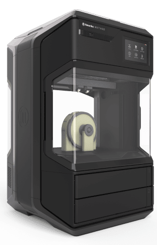 Method Printer