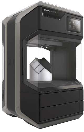 Method X Printer