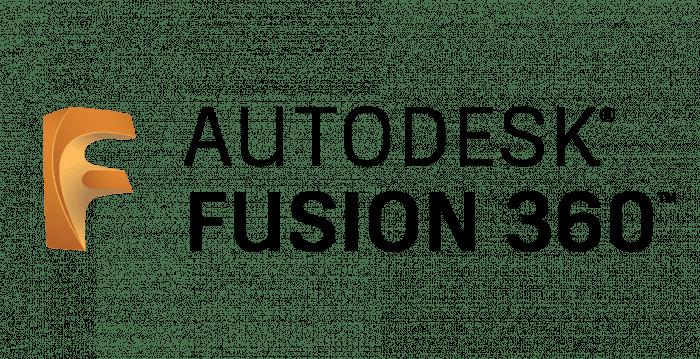 fusion-360-lockup-stacked-screen-700x359.original